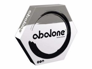 Boite de Abalone Édition 2017