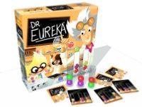 Docteur Eureka pas cher