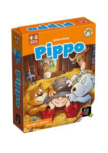 Pippo Nouvelle Version