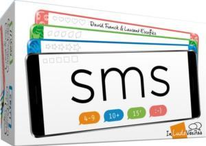 SMS pas cher