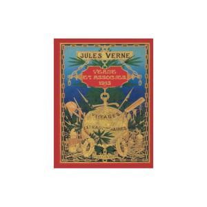 Boite de Verne et Associés, 1913