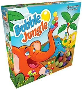 Bubble Jungle pas cher