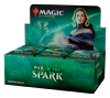 War of the Spark - 36 Booster Packs Display