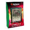 Ikoria - Deck Commander Enhanced Evolution