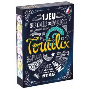 Boite de Toutilix