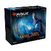 Magic 2021 - Bundle Pack