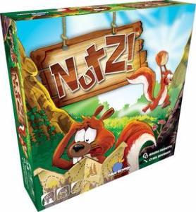 Nutz ! pas cher