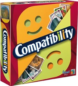 Compatibility Nouvelle Version