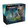 Theros Par-delà la Mort - Bundle VF