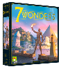 7 Wonders Nouvelle Edition