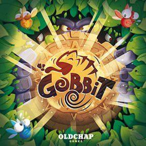 GobbIt 3 pas cher