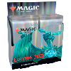 Magic 2021 - Booster Collector