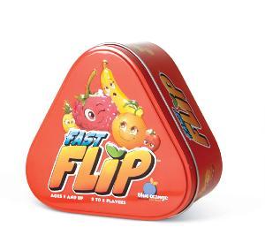 Fast Flip pas cher