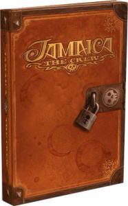 Jamaïca - The Crew pas cher