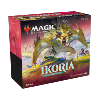 Ikoria - Bundle VF