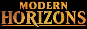 Boite de Horizons du Moderne - Boîte de 36 Boosters