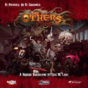 The Others : 7 Sins pas cher